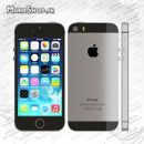 گوشي Apple iPhone 5s