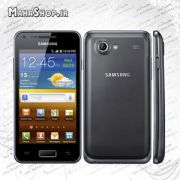 گوشی موبایل Samsung I9070 Galaxy S Advance - 8GB