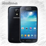 گوشی Samsung I9192 Galaxy S4 mini