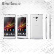 گوشي Sony Xperia SP