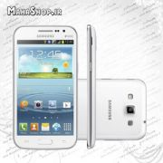 گوشي Samsung Galaxy Win I8552