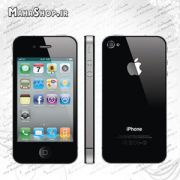 گوشي Apple iPhone 4S