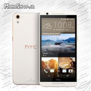 گوشي HTC One mini