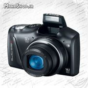دوربين Canon SX150 IS
