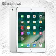 تبلت Apple iPad mini