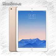تبلت Apple iPad Air