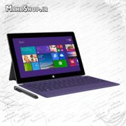تبلت Microsoft Surface 2