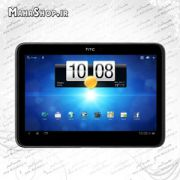 تبلت HTC Jetstream