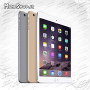 تبلت اپل iPad mini 3 wifi