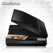 اسکنر Epson Perfection Photo V370