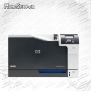پرینتر HP Color LaserJet CP5225dn