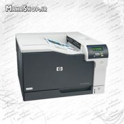 HP Color LaserJet Professional CP5225n A3 پرینتر