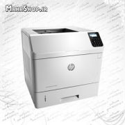 پرینتر HP LaserJet Enterprise M605dn