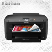پرینتر Epson WorkForce WF-7110