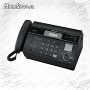 فکس Panasonic KX FT987CX FAX