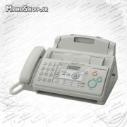فکس Panasonic FP-701CX FAX