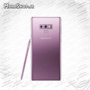 گوشی Samsung Galaxy Note9
