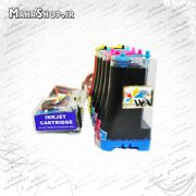 مخزن Stylus Photo 1410 اپسون