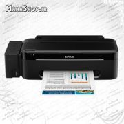 پرينتر Epson Inkjet Printer L100