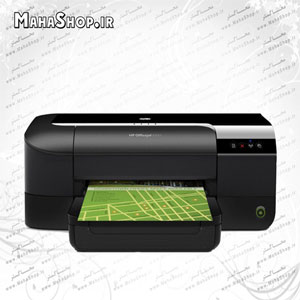 پرينتر ePrinter HP Officejet 6100