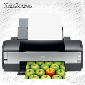 پرینتر Epson Stylus Photo 1410