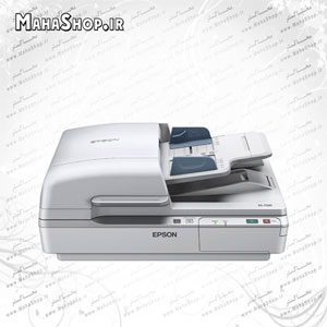 اسکنر WorkForce DS-7500 اپسون